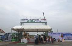 Phương thức thanh toán và giá bán dự kiến căn hộ Lovera Vista Khang Điền