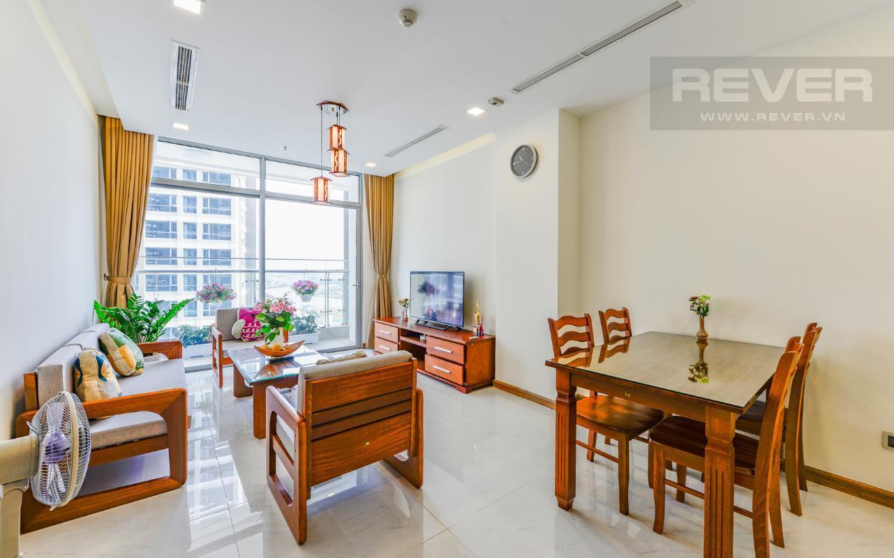 ywbBtY3UvpiXJSXX Bán hoặc cho thuê căn hộ Vinhomes Central Park 2PN, tầng cao, đầy đủ nội thất, view sông thoáng đãng