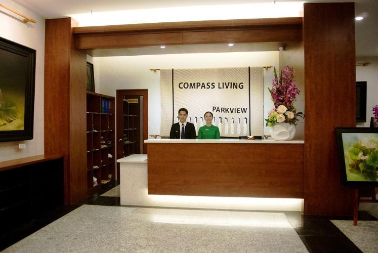 Compass Living Park View - Le-tan-compass-living-park-view-quan-1
