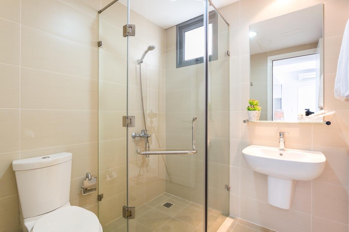 ab427205b6e250bc09f3 Bán căn hộ Masteri Thảo Điền 2PN, tầng thấp, diện tích 74m2, đầy đủ nội thất, view trực diện hồ bơi