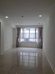 Bán căn hộ Sunrise City 2 phòng ngủ, diện tích 106m2, nội thất cơ bản, hướng Nam