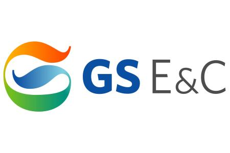 Tập đoàn Hàn Quốc GS E&C