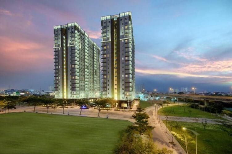 Docklands Sài Gòn - can-ho-Docklands-Saigon