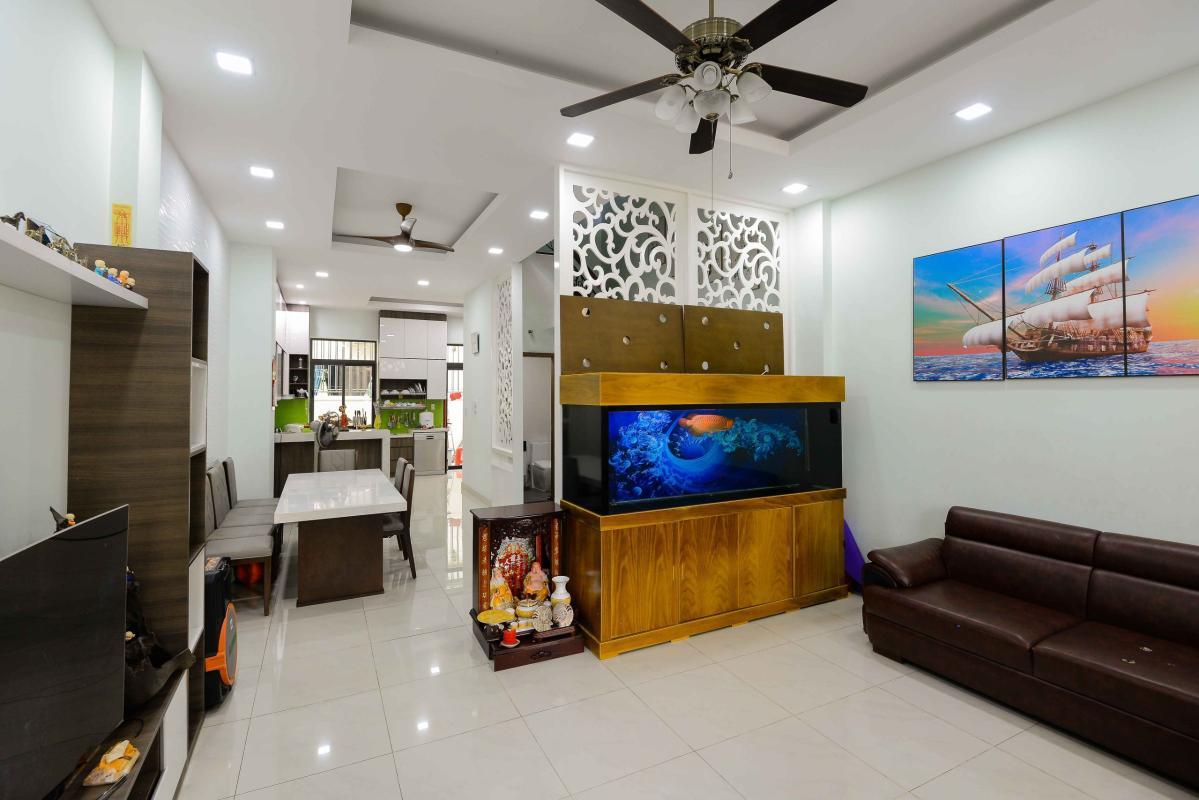 a044e9c45661b13fe870 Bán nhà phố KĐT Lakeview City 4 tầng, diện tích 5x20m2, đầy đủ nội thất
