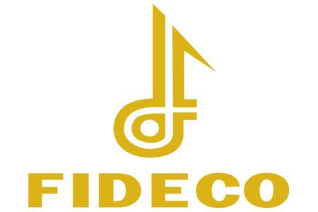 Công ty Cổ phần FIDECO