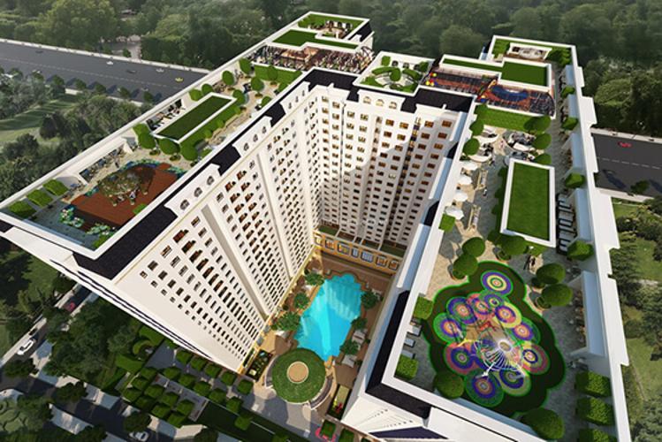 Dream Home Palace - du-an-Dream-Home-Palace