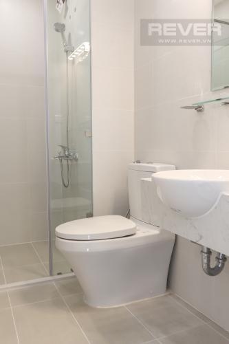 Phòng Tắm Bán hoặc cho thuê căn hộ Saigon Mia 2PN, tầng thấp, diện tích 65m2, nội thất cơ bản