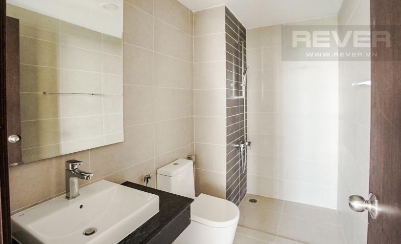 Phòng Tắm 2 Bán căn hộ Sunrise Riverside 3PN, tầng thấp, diện tích 81m2, không nội thất