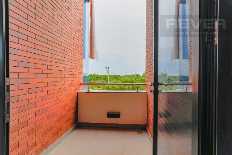 Lô Gia Biệt thự 5 phòng ngủ đường Nguyễn Hữu Thọ khu Galleria Nhà Bè