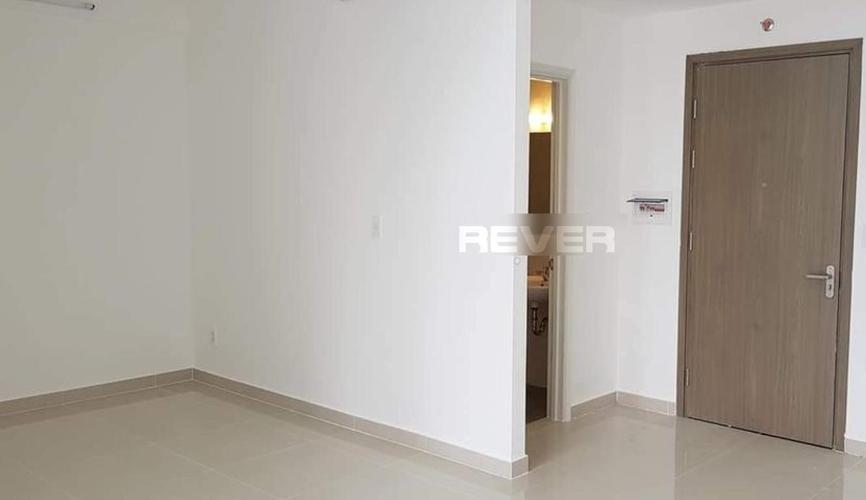 Căn hộ chung cư Hà Đô Riverside đầy đủ nội thất, cửa chính hướng Đông.