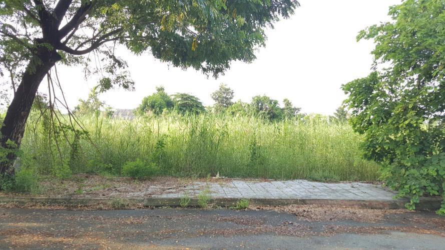 Bán đất phường Trường Thạnh, Quận 9, diện tích đất 298.3m2, sổ hồng đầy đủ.