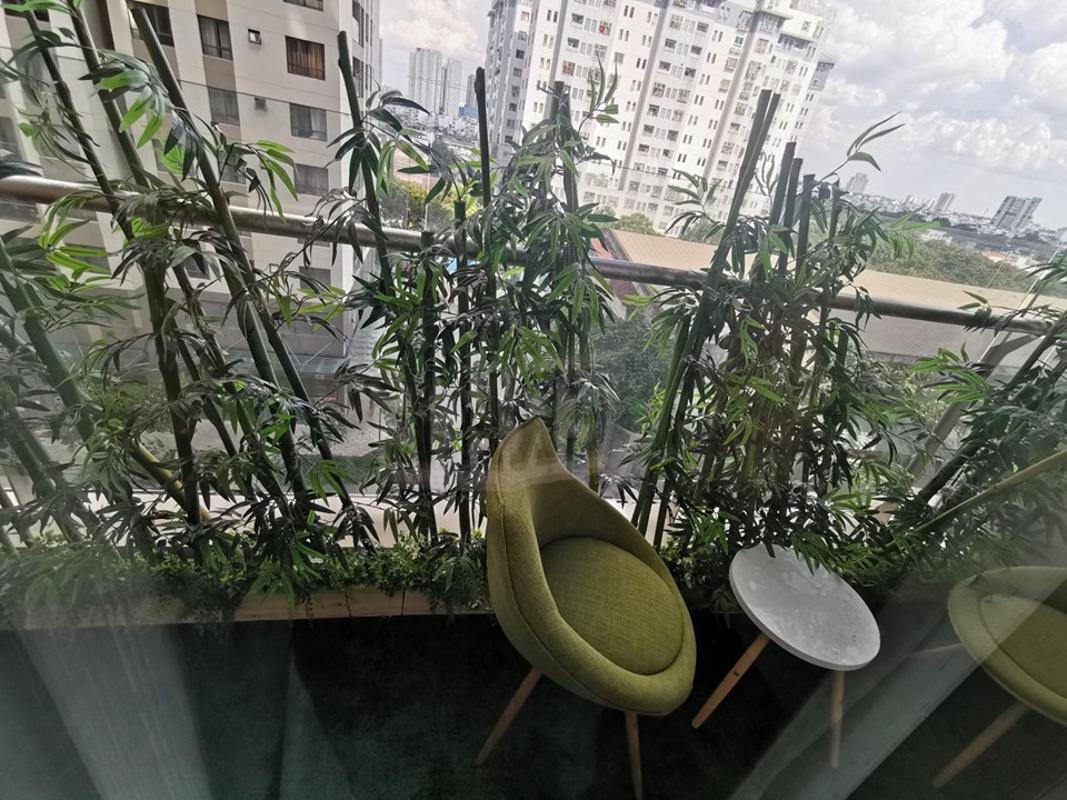 67609101_664404787396300_989504797927276544_n Bán căn hộ The Gold View 3 phòng ngủ, tháp A, diện tích 116m2, view nội khu