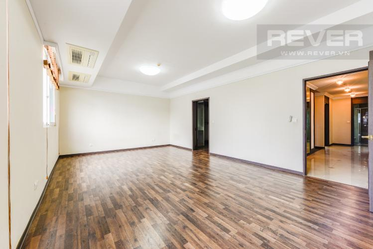 Phòng ngủ 1 Cho thuê căn hộ Imperia An Phú tầng cao, 3PN diện tích rộng rãi