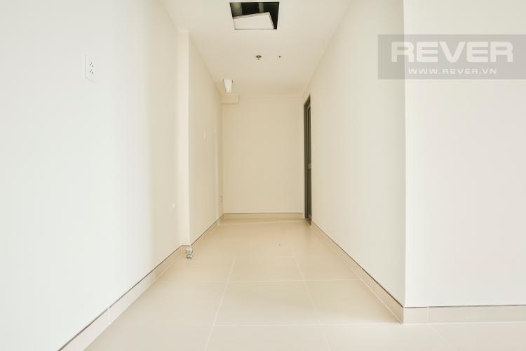 Bếp Căn hộ Masteri Thảo Điền 2 phòng ngủ tầng cao T5 nhà trống