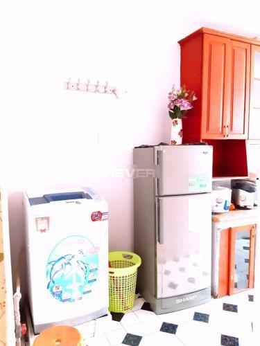 Nội thất căn hộ chung cư 151 Nguyễn Đình Chính, Phú Nhuận Căn hộ chung cư 151 Nguyễn Đình Chính hướng Đông, nội thất đầy đủ.