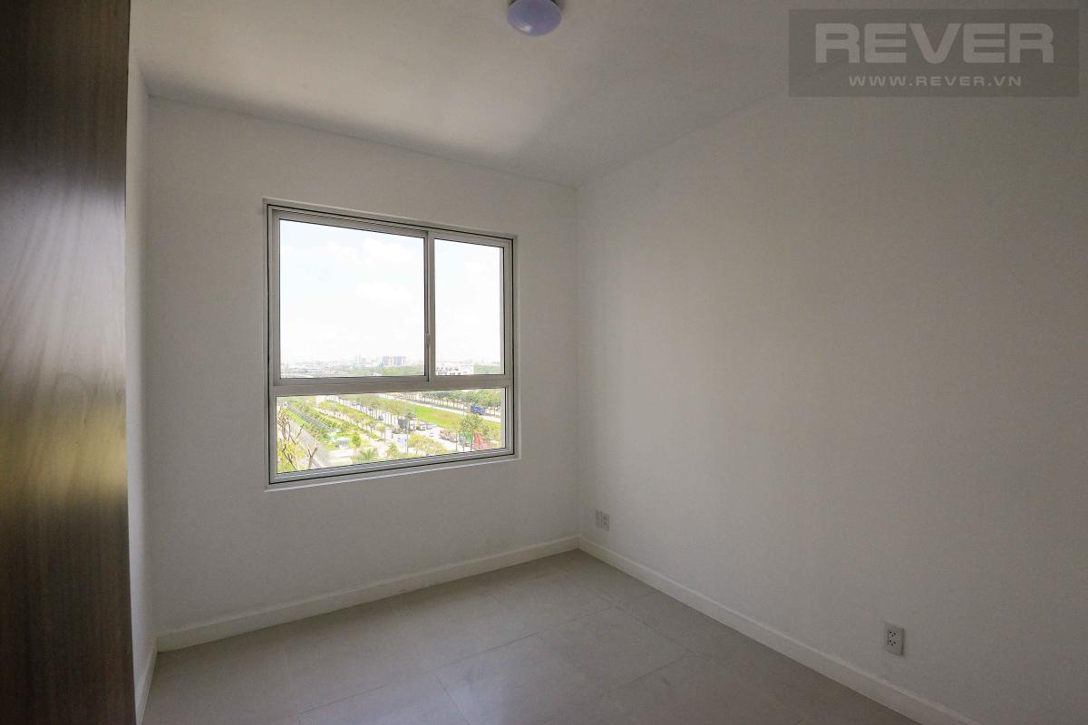 6511161ea041461f1f50 Bán hoặc cho thuê căn hộ Lexington Residence 3PN, tháp LA, nội thất cơ bản, view Đại lộ Mai Chí Thọ