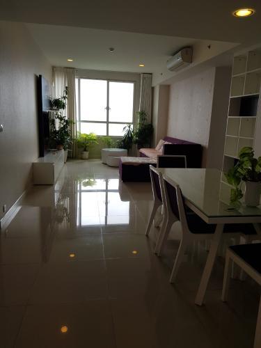4136cd42e304045a5d15.jpg Bán căn hộ Sunrise City 3PN, diện tích 129m2, đầy đủ nội thất, hướng Nam