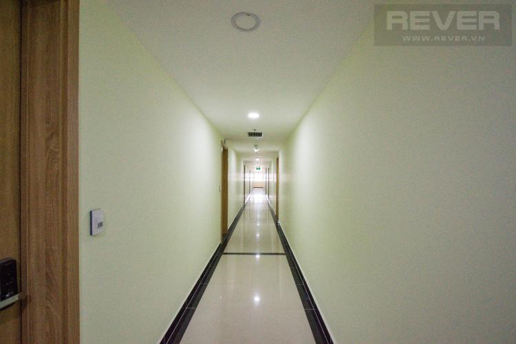lối đi căn hộ SAIGON GATEWAY Cho thuê căn hộ Saigon Gateway 2PN, diện tích 65m2, không có nội thất, view Xa lộ Hà Nội