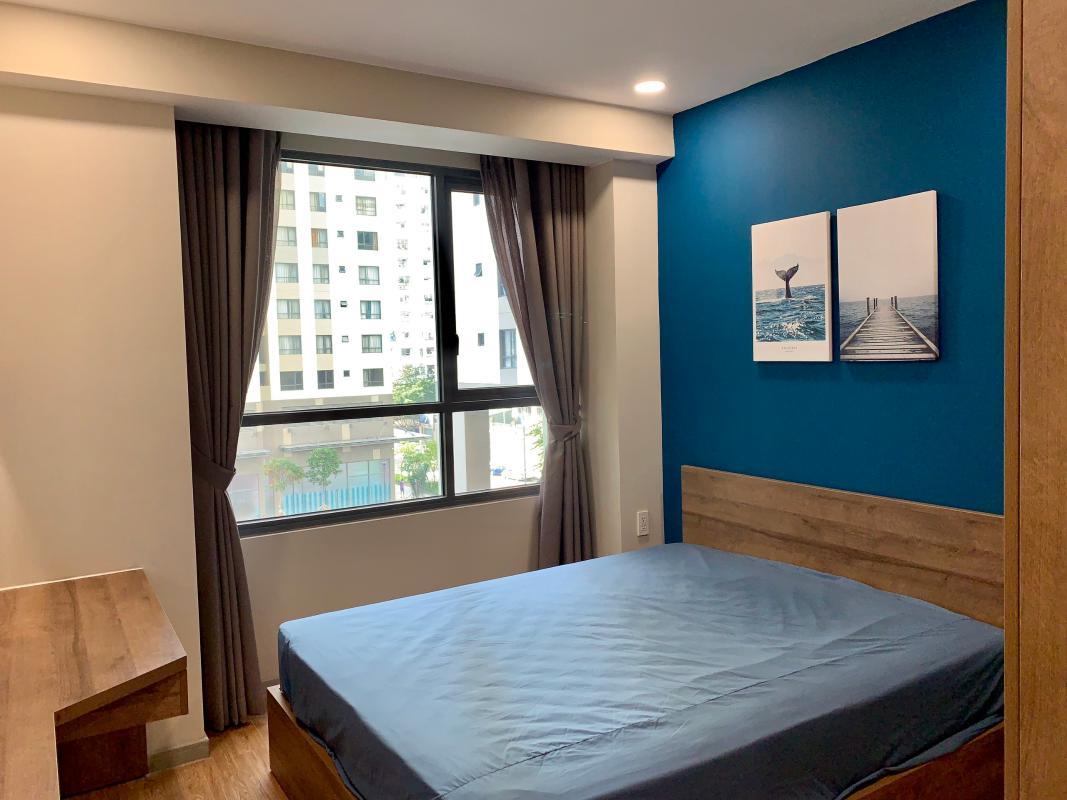 e04772b579949ecac785 Bán căn hộ The Gold View 2 phòng ngủ, tầng trung, diện tích 77m2, đầy đủ nội thất