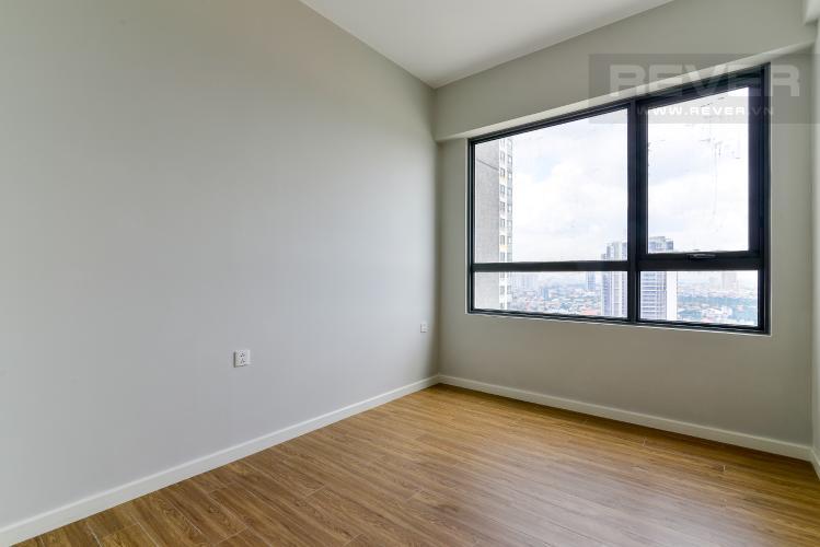 Phòng Ngủ 2 Cho thuê căn hộ Masteri An Phú 2PN, tầng trung, tháp A, diện tích 70m2, đầy đủ nội thất