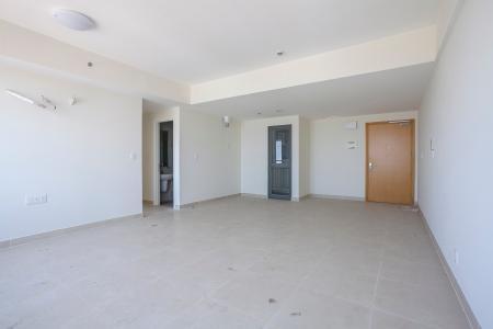 Căn hộ Masteri Thảo Điền 3 phòng ngủ tầng cao T1 view thoáng