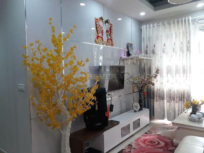 Căn hộ Richstar, Tân Phú Căn hộ Richstar nội thất đầy đủ, 2 phòng ngủ.