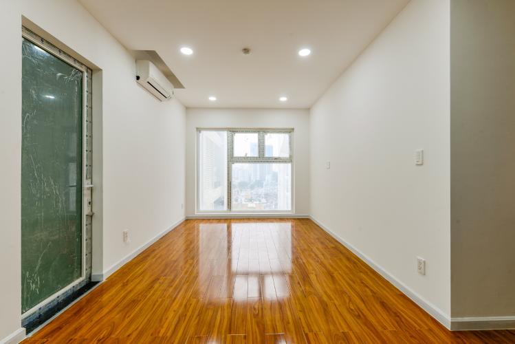 Bán căn hộ Xi Grant Court Quận 10 tầng trung 2PN
