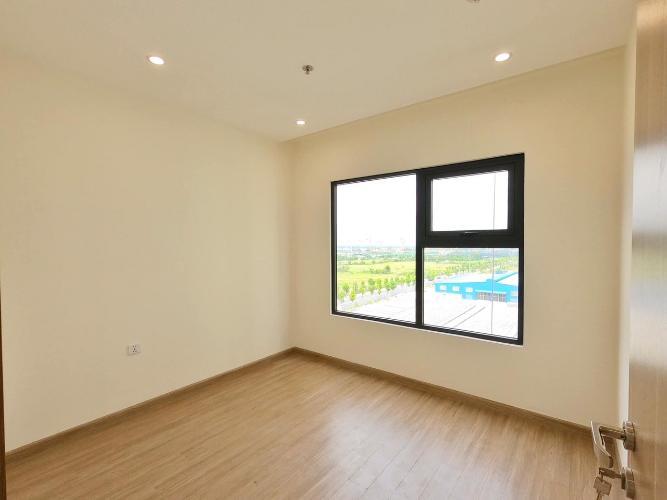 pn Bán căn hộ Vinhomes Grand Park, diện tích 59m2 rộng rãi