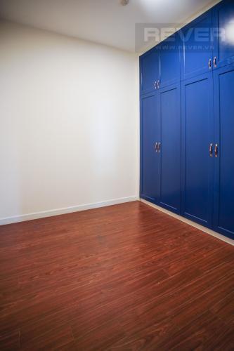 Phòng Ngủ 1 Bán hoặc cho thuê căn hộ Sunrise Riverside 3PN, tầng thấp, diện tích 81m2, nội thất cơ bản