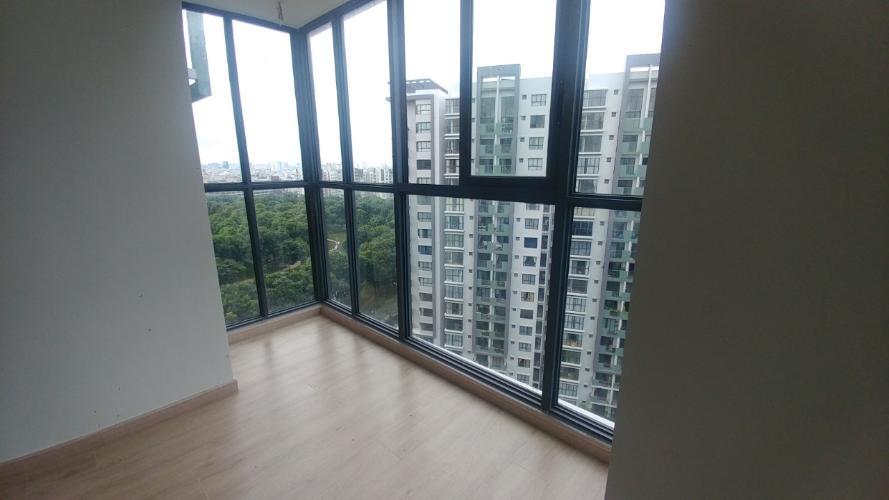 Căn hộ Celadon City nội thất cơ bản, view nội khu thoáng mát yên tĩnh.