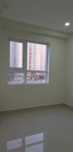 Phòng ngủ Topaz Elite Quận 8 Căn hộ Topaz Elite tầng thấp, ban công hướng Đông Nam, view thành phố.