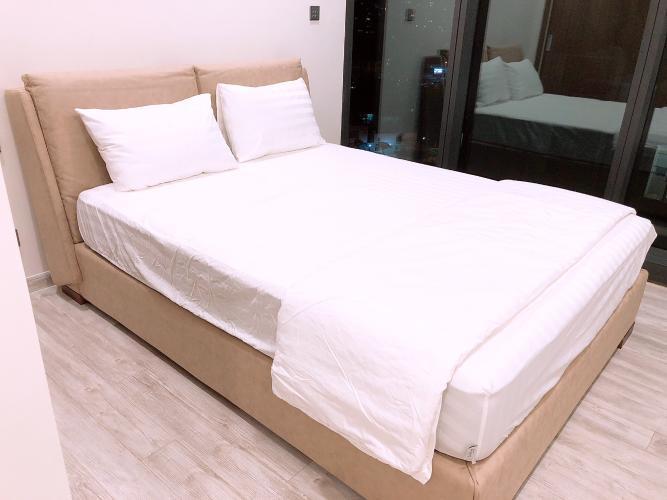 Bán căn hộ Vinhomes Golden River 3 phòng ngủ tầng cao view đẹp, diện tích 118.5m2