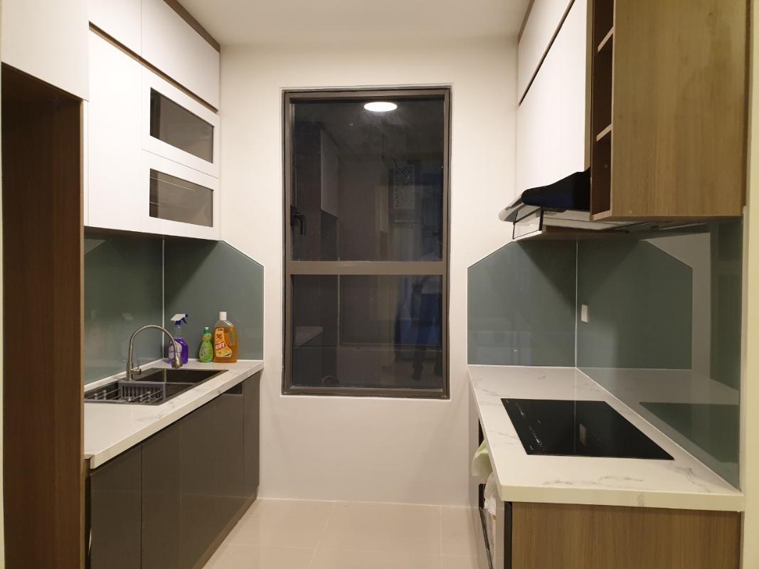 ảnh_Viber_2019-09-23_16-28-53 Cho thuê căn hộ The Sun Avenue 3PN, tầng thấp, block 2, đầy đủ nội thất, hướng Tây Bắc