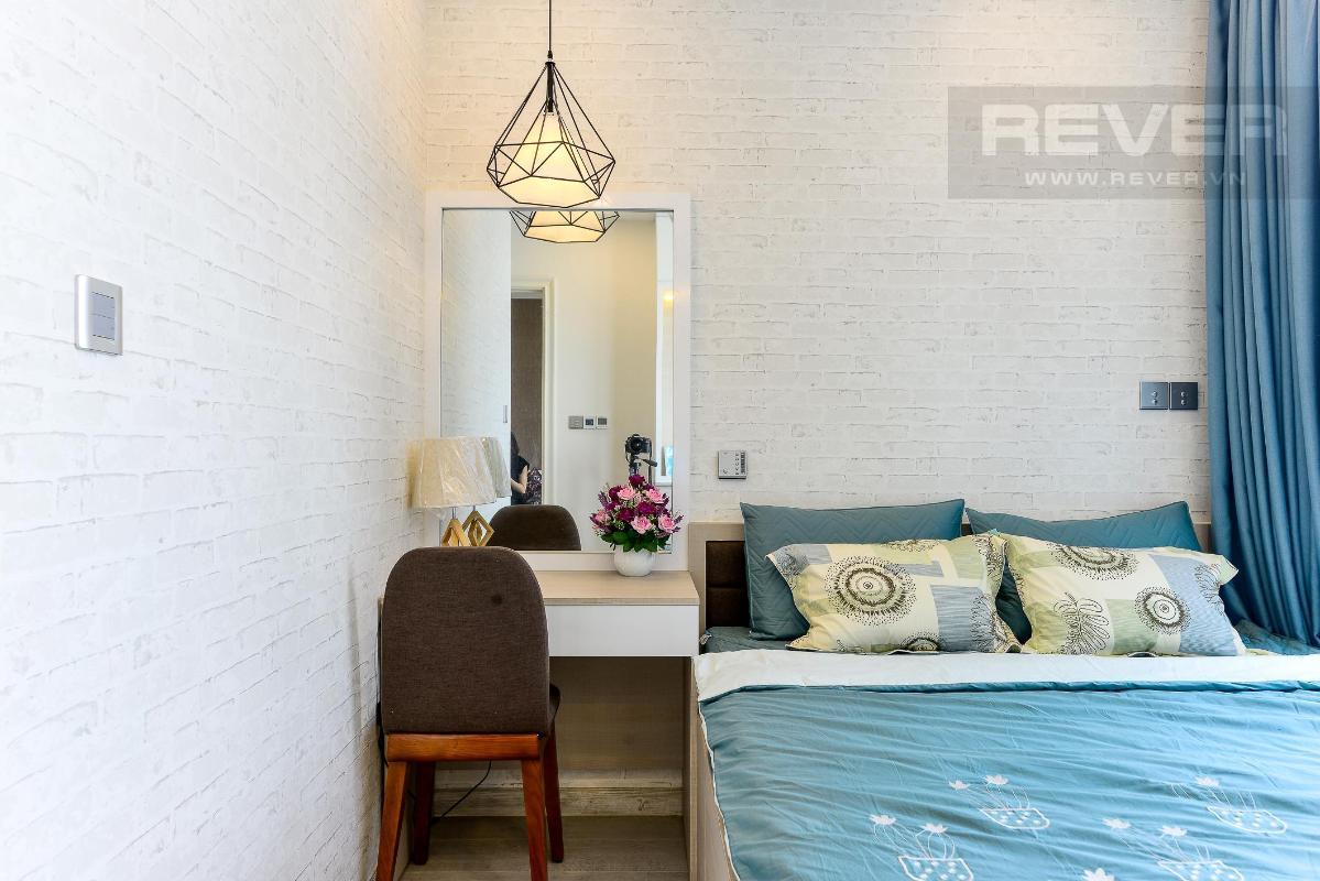 865224653c15da4b8304 Cho thuê căn hộ Vinhomes Golden River 2PN, diện tích 72m2, đầy đủ nội thất, view sông Sài Gòn và Bitexco