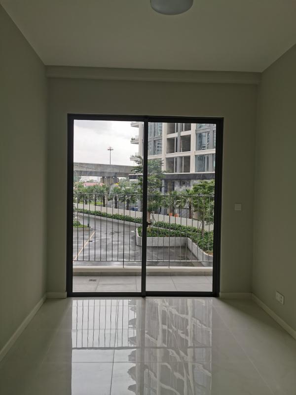 pk1 Cho thuê officetel Masteri An Phú, diện tích 30m2, nội thất cơ bản, nằm trong khu căn hộ cao cấp