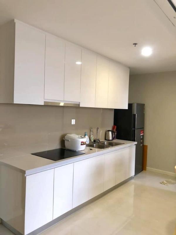 IMG-2068 Cho thuê căn hộ Masteri An Phú 2 phòng ngủ, tầng 6, tháp A, đầy đủ nội thất, view hồ bơi