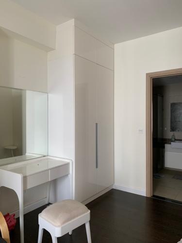 a3bed625e05c1b02424d Cho thuê căn hộ RiverGate Residence 3PN, tháp B, đầy đủ nội thất, hướng ban công Tây Nam