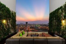 6 lý do bạn nên mua căn hộ The View Riviera Point Quận 7