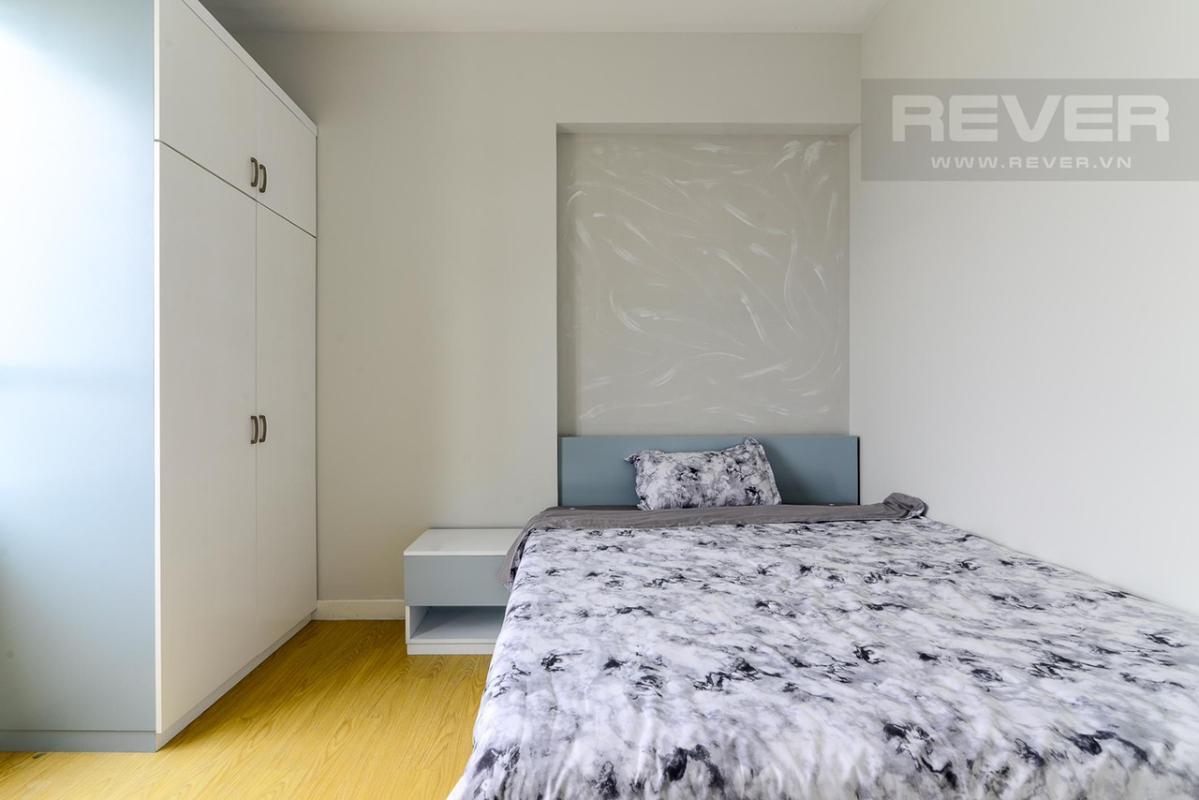403f915af8211e7f4730 Cho thuê căn hộ Masteri Thảo Điền 2PN, tầng trung, tháp T4, đầy đủ nội thất, view Xa lộ Hà Nội