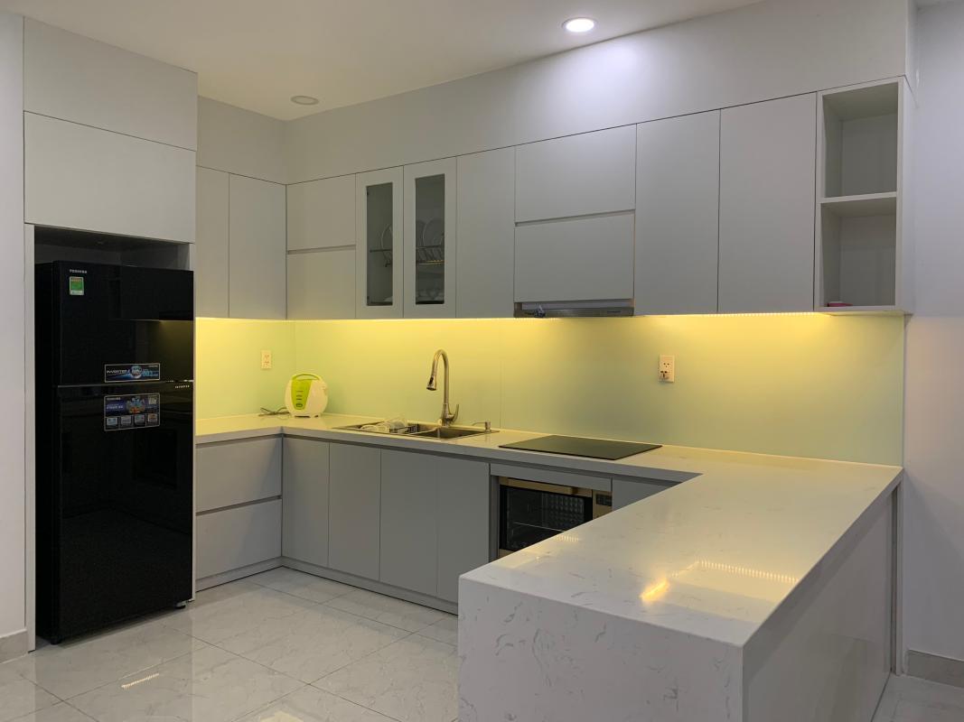 b3833c43da973dc96486 Cho thuê căn hộ The Gold View 2PN, tầng cao, diện tích 81m2, đầy đủ nội thất