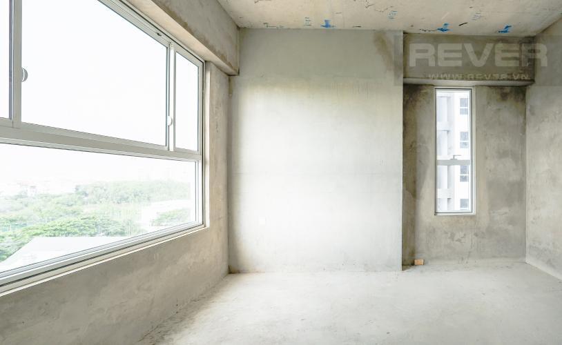 Phòng Ngủ 1 Bán căn hộ Sunrise Riverside tầng trung, 3PN, diện tích rộng rãi