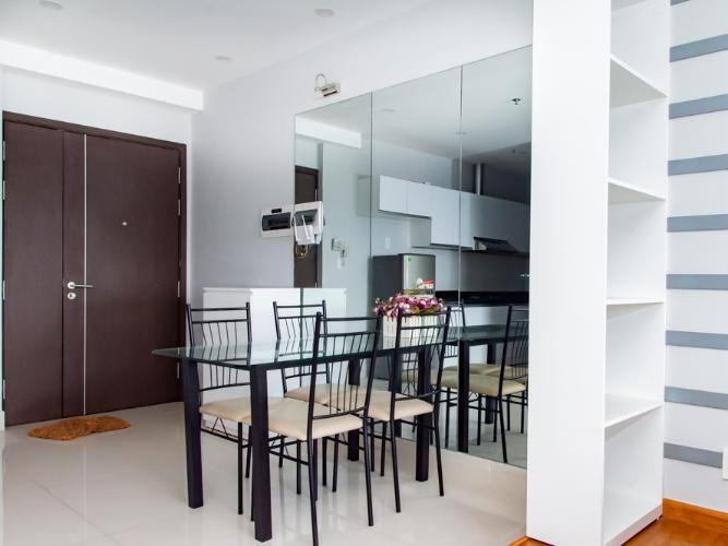 1afae746303ad7648e2b.jpg Cho thuê căn hộ Sunrise City 1PN, tháp X1 khu North, diện tích 57m2, đầy đủ nội thất