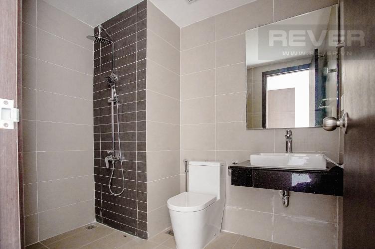 Phòng Tắm 1 Bán căn hộ Sunrise Riverside 3PN, tầng thấp, diện tích 81m2, không nội thất