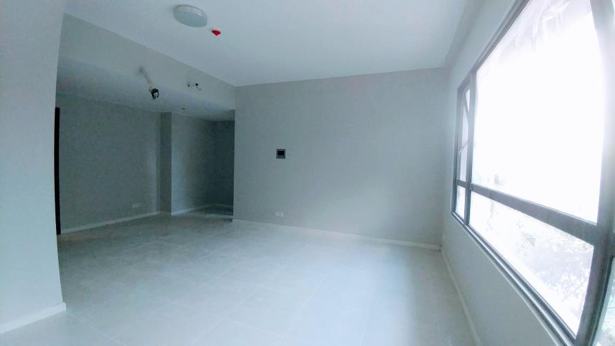 bd76fff916eaf1b4a8fb.jpg Bán hoặc cho thuê officetel Masteri An Phú 1PN, tháp A, diện tích 40m2, không có nội thất