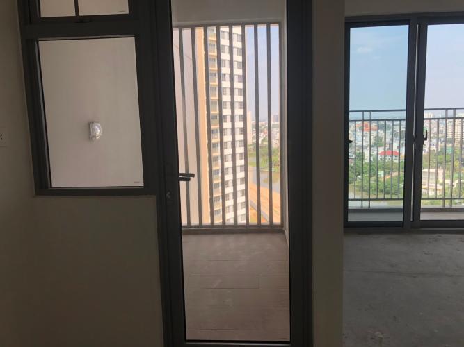 Bán căn hộ Palm Heights 2PN, diện tích 76m2, không có nội thất, view thoáng