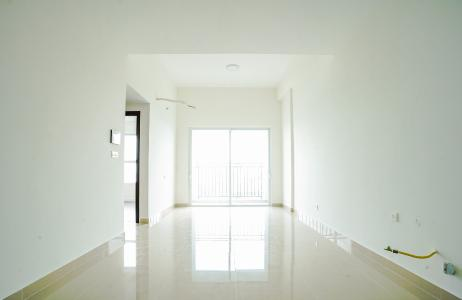 Bán căn hộ Sunrise Riverside 2PN, tầng trung, diện tích 70m2, view trực diện sông
