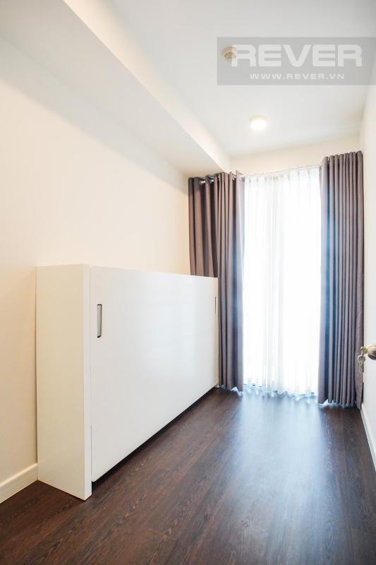 c35a5c532402c25c9b13 Cho thuê căn hộ The Tresor 2PN, tháp TS1, diện tích 65m2, đầy đủ nội thất, view sông Sài Gòn