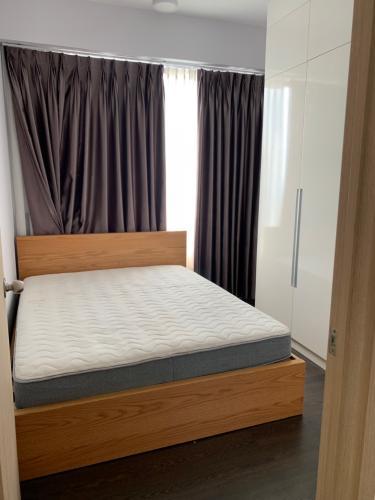 804c40d676af8df1d4be Cho thuê căn hộ RiverGate Residence 3PN, tháp B, đầy đủ nội thất, hướng ban công Tây Nam