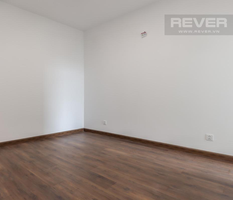 489520ec1540f21eab51 Cho thuê căn hộ Saigon Mia 3 phòng ngủ, nội thất cơ bản, diện tích 83m2, có ban công