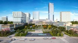 Dự án Everde City phù hợp với đối tượng khách hàng nào? Phân tích chi tiết từ Rever